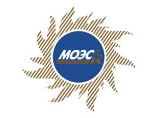 Конкурсный ролик МОЭСК (5:00)