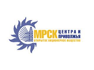 Конкурсный ролик МРСК ЦЕНТРА и ПРИВОЛЖЬЯ (05:00)
